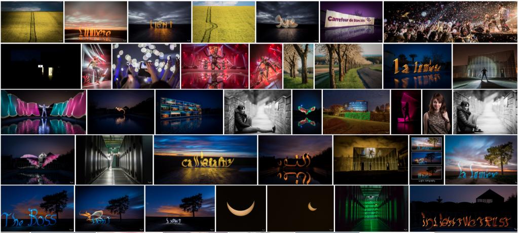 Photos Galeries