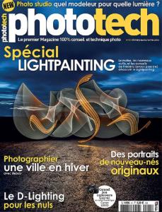 Phototech 2016