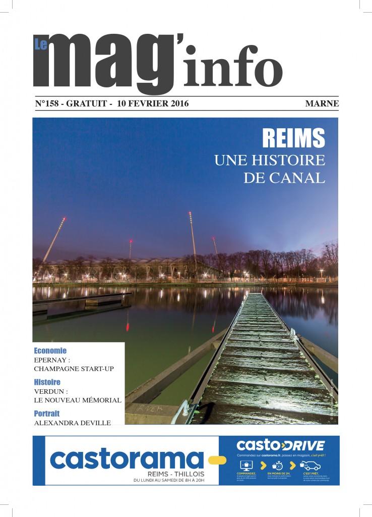 Mag158_UNE
